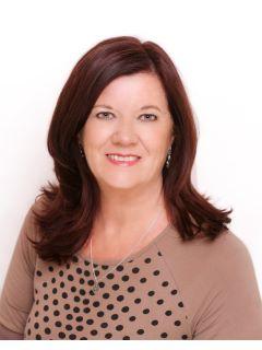 Venita Kilgore - Real Estate Agent