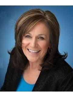 Kathy Nichols - Real Estate Agent