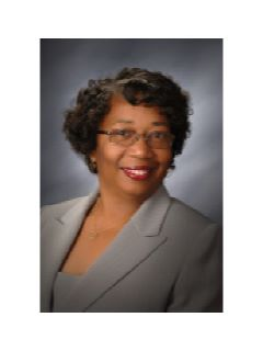 Linda Whip - Real Estate Agent