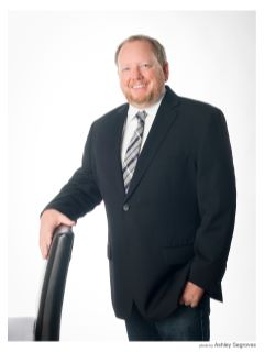 Jeff Hill - Real Estate Agent