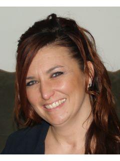 Kerry Cragin - Real Estate Agent