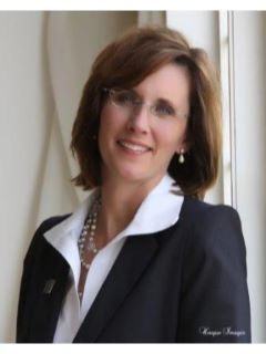 Suzy Gilland - Real Estate Agent