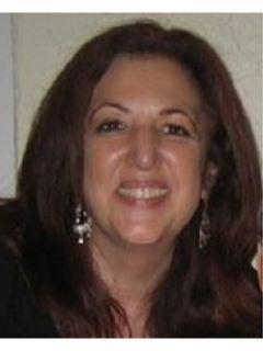 Pamela Krammer - Real Estate Agent