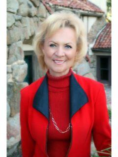 Karen Clendenen - Real Estate Agent