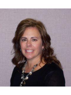 Julie Urbanski - Real Estate Agent
