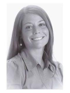 Marisa Bevilacqua - Real Estate Agent