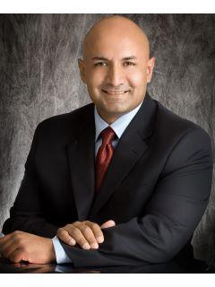Arturo Aleman - Real Estate Agent
