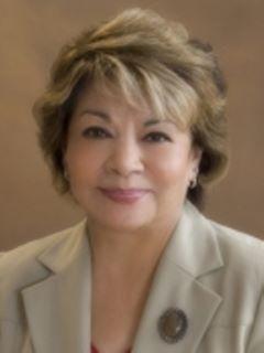 Eloise Uvalles - Real Estate Agent