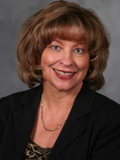 Sharon Eagan - Real Estate Agent