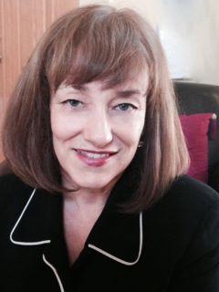 Janelle Dessaint-Kimura - Real Estate Agent