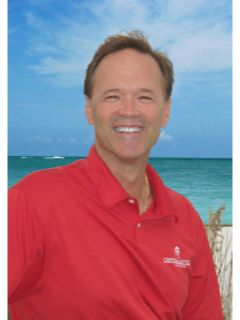 Gary Chappell - Real Estate Agent