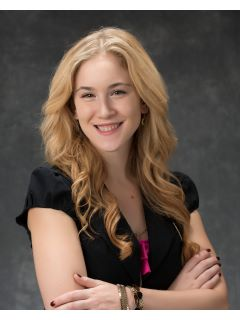 Corinne Shea - Real Estate Agent