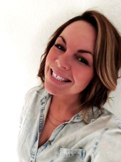 Shelby Lervig - Real Estate Agent