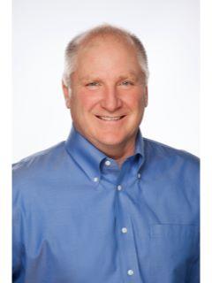 Ken Walker - Real Estate Agent