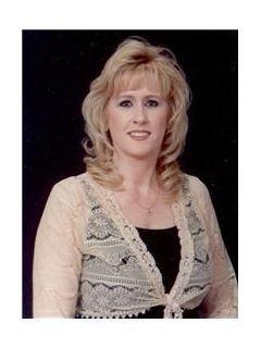 Lori Carroll - Real Estate Agent