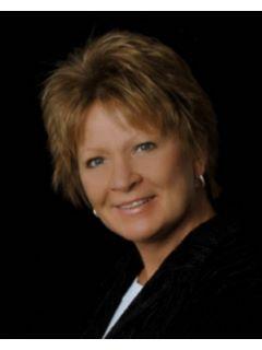 Barb Raddatz - Real Estate Agent