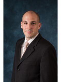 Sal Picardi - Real Estate Agent