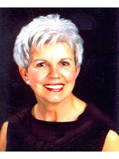 Bettie Kincaid