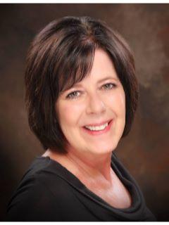 Janet Bullard - Real Estate Agent