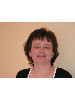 Martha Bakelaar - Real Estate Agent