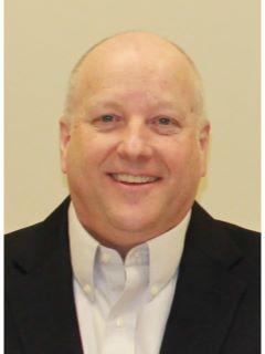 Steven Collins - Real Estate Agent