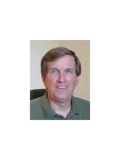 Richard Brauer - Real Estate Agent