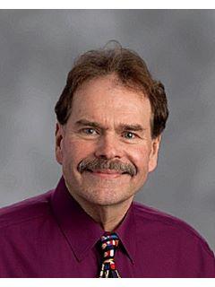Steve Hall - Real Estate Agent