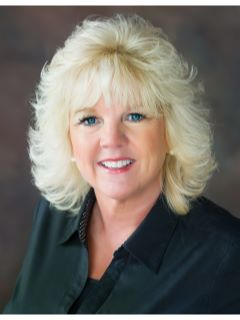 Kimberly Passmore - Real Estate Agent