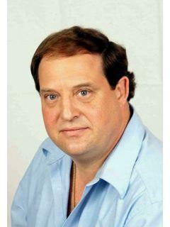 Rocco Quaglia - Real Estate Agent