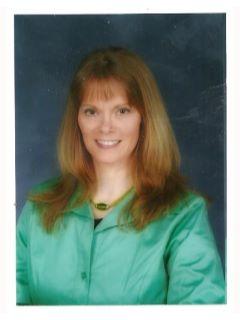 Nancy Pavlich - Real Estate Agent