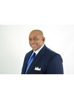 Ray Kennard - Real Estate Agent