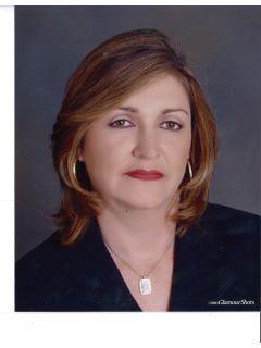 MARIA QUIJANO - Real Estate Agent