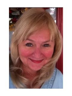Christine Bongiorno-Grabau - Real Estate Agent