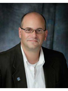 Brian Miller - Real Estate Agent