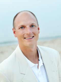 Mike Annelin - Real Estate Agent