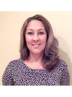 Tina Zummo PA - Real Estate Agent