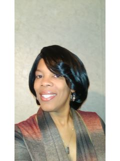 Sandra Spears - Real Estate Agent