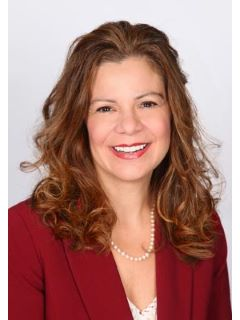 Patricia Auslander - Real Estate Agent