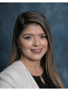 Alejandra Chacon - Real Estate Agent