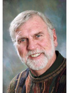 Rick Springer - Real Estate Agent