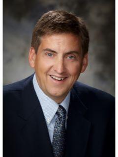 Ron Williamson - Real Estate Agent