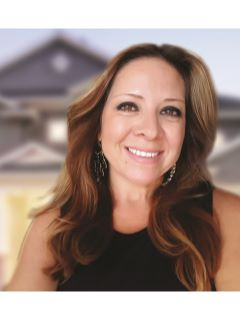 Veronica Vasquez - Real Estate Agent