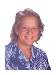 Terri A. Brauher RB 21839 - Real Estate Agent