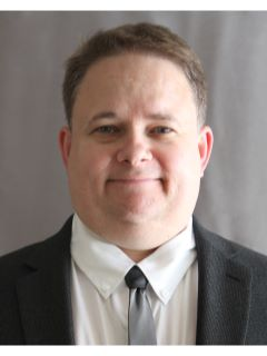 Gary Liddell - Real Estate Agent