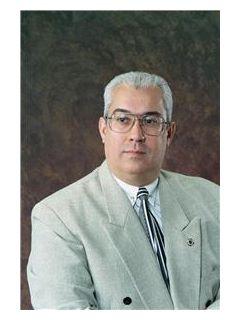 Jose Medina - Real Estate Agent