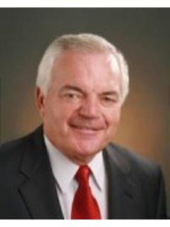 Robert Blower - Real Estate Agent