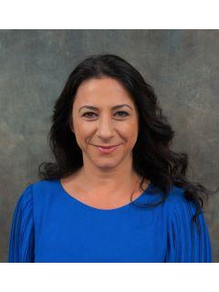 Oriya Atzmi - Real Estate Agent