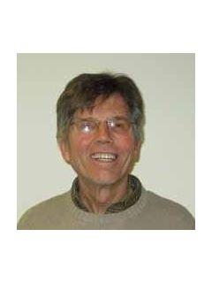 John Neeb - Real Estate Agent