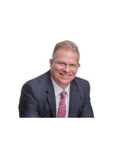 Mark Tate - Real Estate Agent