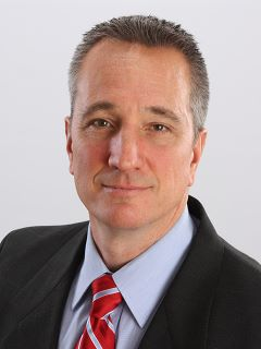 Scott Betler - Real Estate Agent